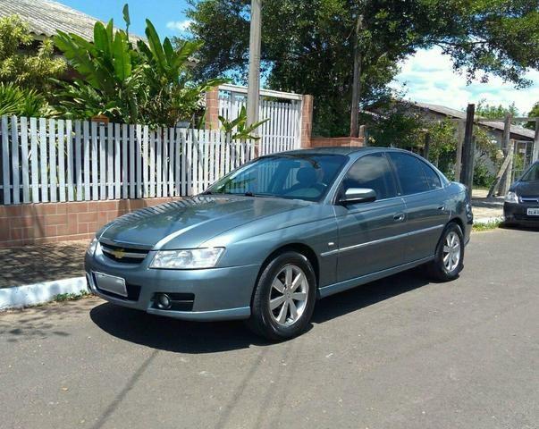 c052f361dc9 Preços Usados Chevrolet Omega Banco Regulavel - Waa2