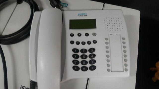 Siemens Hipath 1150 - Foto 5