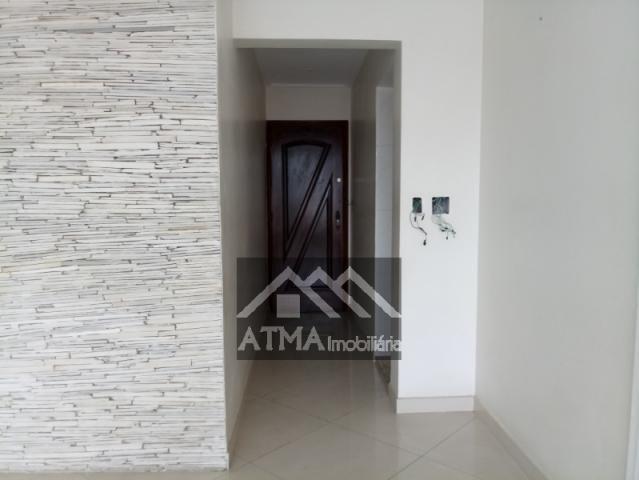 Apartamento à venda com 2 dormitórios em Olaria, Rio de janeiro cod:VPAP20086 - Foto 8