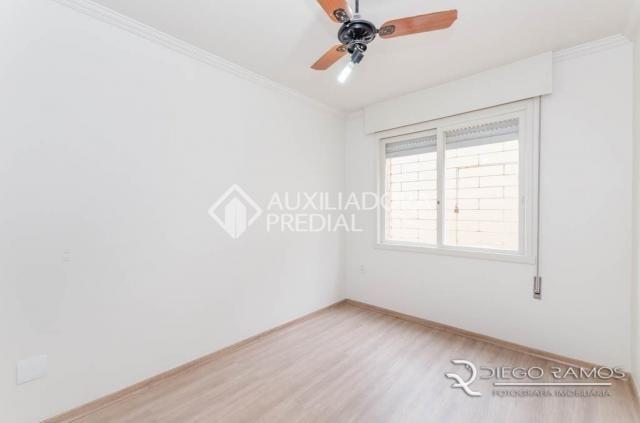Apartamento para alugar com 2 dormitórios em Nonoai, Porto alegre cod:230266 - Foto 17