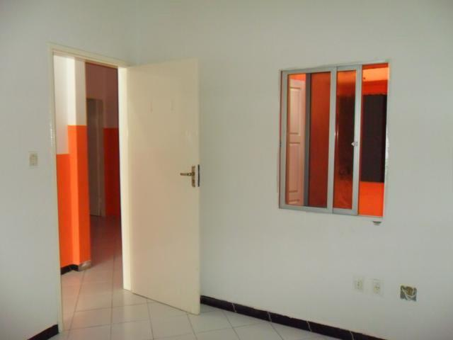 Casa Comercial no São José - Foto 5