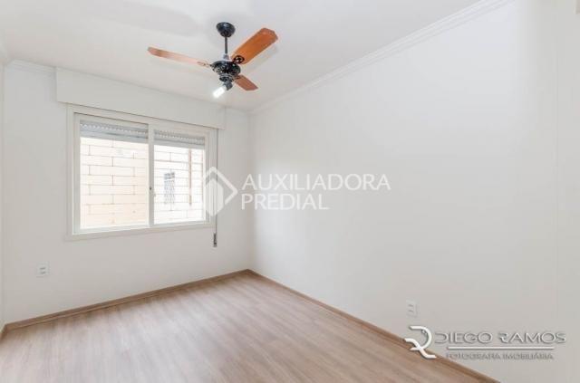 Apartamento para alugar com 2 dormitórios em Nonoai, Porto alegre cod:230266 - Foto 16