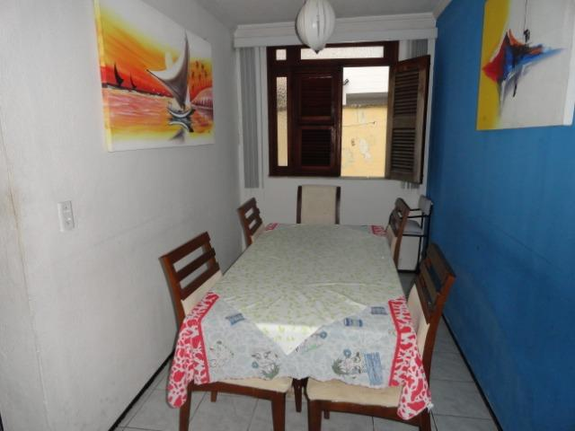 CA0098 - Casa 318m², 3 Quartos, 10 Vagas, Sapiranga, Fortaleza - Foto 4