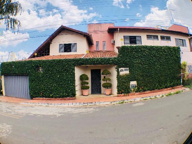 Casa com 4 quartos no Setor Sul - 548 m2 de Terreno. Esquina com a Rua 115 - Foto 2