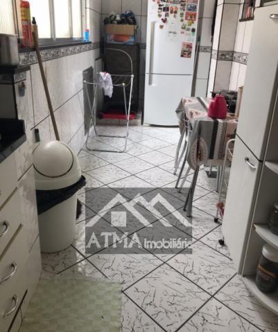 Apartamento à venda com 2 dormitórios em Olaria, Rio de janeiro cod:VPAP20134 - Foto 11