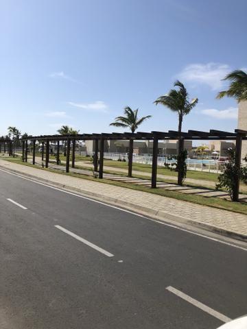 Casa no cond. Costa Paradiso, 3/4, suite e DCE, Barra dos Coqueiros