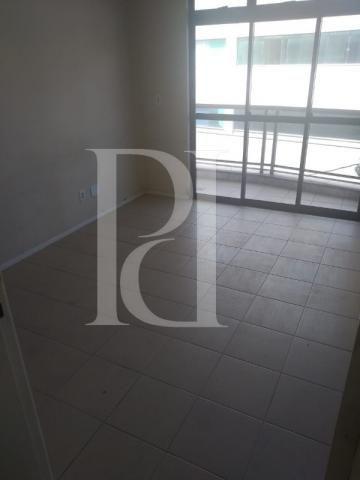 Apartamento para alugar com 3 dormitórios em Centro, Cabo frio cod:AP00471 - Foto 3