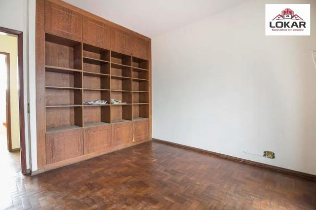 Casa para alugar com 4 dormitórios em Caiçara, Belo horizonte cod:P338 - Foto 11