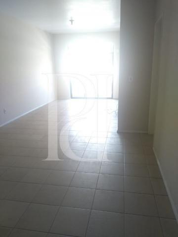 Apartamento para alugar com 3 dormitórios em Centro, Cabo frio cod:AP00471 - Foto 8