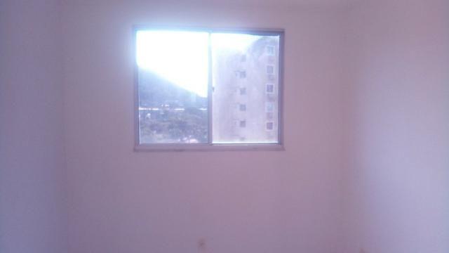 Excelente Apartamento Sulacap, 2 quartos, 60m², Portal do Bosque - Foto 3