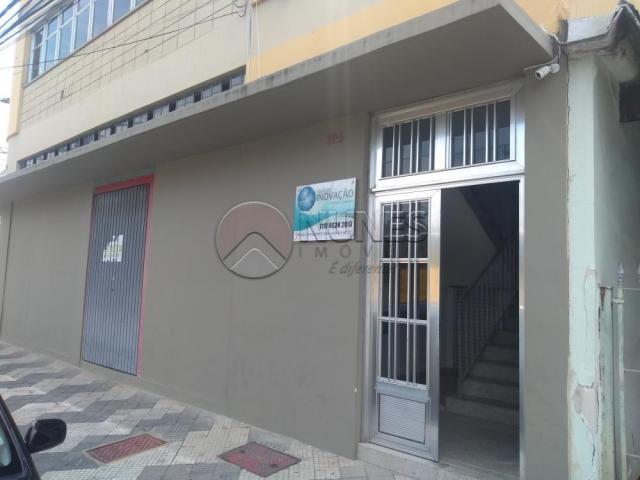 Escritório para alugar em Centro, Osasco cod:93821