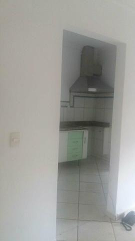 Apartamento próximo centro Política av.monte líbano - Foto 3
