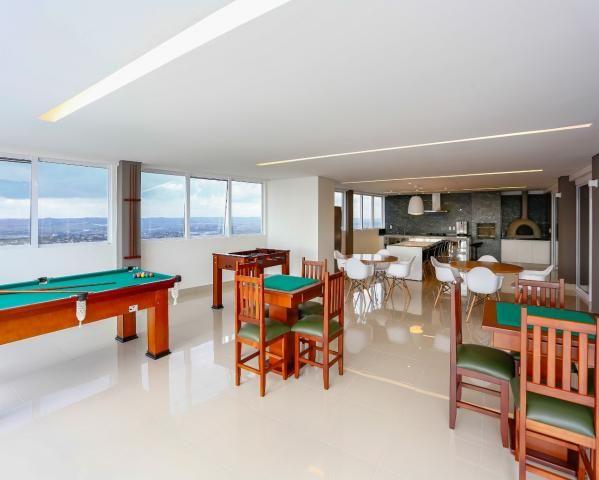 Apartamento à venda com 1 dormitórios em Jardim goiás, Goiânia cod:bm772 - Foto 20