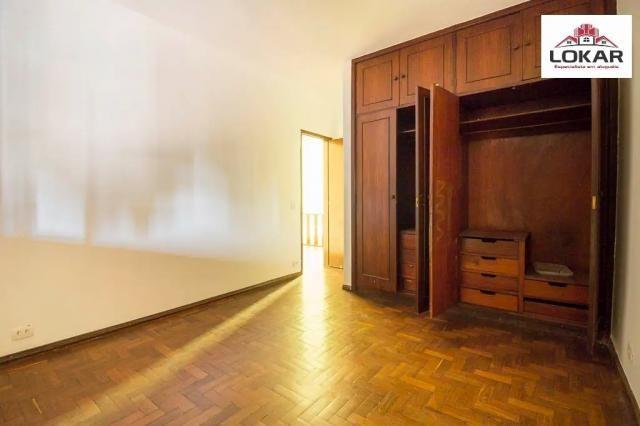 Casa para alugar com 4 dormitórios em Caiçara, Belo horizonte cod:P338 - Foto 7
