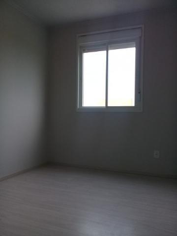 Apartamento para alugar com 2 dormitórios em Parque oasis, Caxias do sul cod:11472 - Foto 3