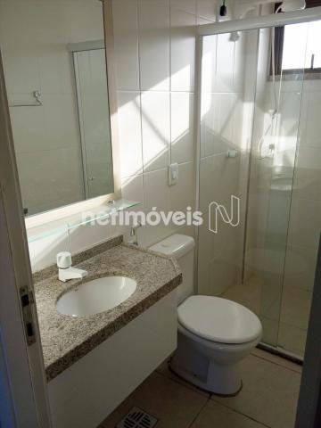 Apartamento para alugar com 2 dormitórios em Meireles, Fortaleza cod:776537 - Foto 14