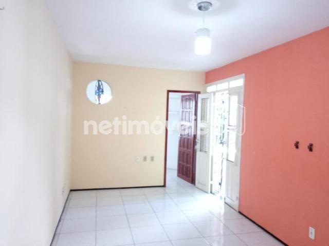 Casa para alugar com 3 dormitórios em Serrinha, Fortaleza cod:727624 - Foto 2