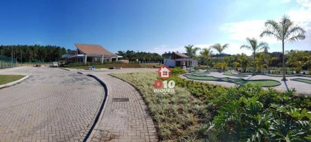 Terreno à venda, 800 m² por R$ 331.398 - Argentina - Criciúma/SC - Foto 12