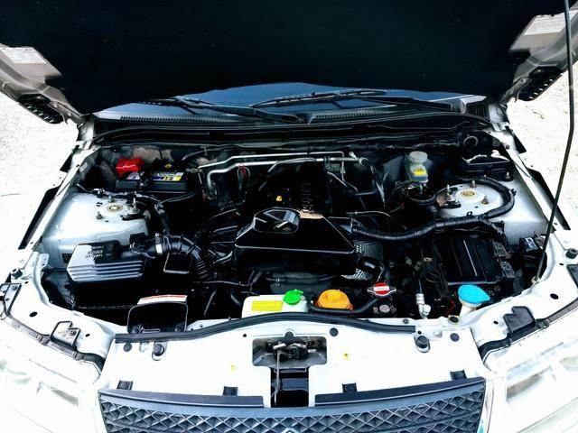 Suzuki Grand Vitara 2011 AUT 4X4 - Foto 18