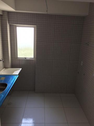 Alugo apartamento na Serraria - Foto 4