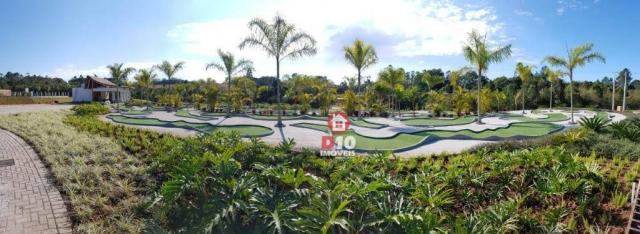 Terreno à venda, 800 m² por R$ 331.398 - Argentina - Criciúma/SC - Foto 15