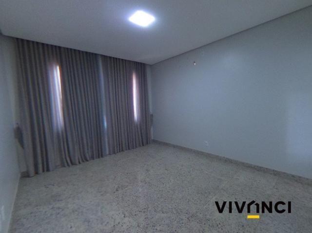Casa à venda com 5 dormitórios em Plano diretor sul, Palmas cod:116 - Foto 14