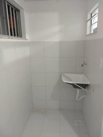 Ap no Bairro Conceição, em Condomínio fechado, Parque Viver Estilo(75)9-8-2-2-2-0-0-6-1 - Foto 13