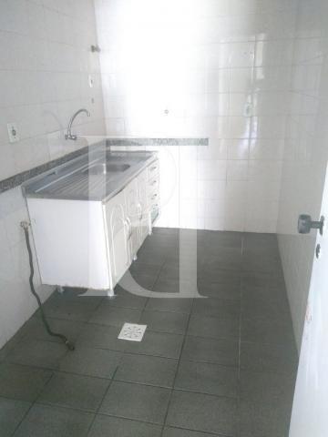 Apartamento para alugar com 3 dormitórios em Centro, Cabo frio cod:AP00471 - Foto 9