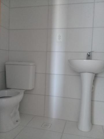 Apartamento para alugar com 2 dormitórios em Parque oasis, Caxias do sul cod:11472 - Foto 7
