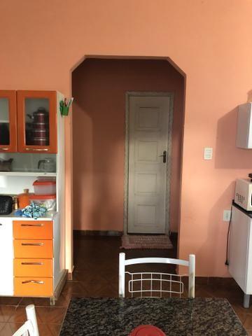 Vendo casa no quinari - Foto 16