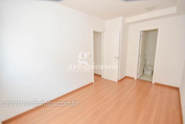 Apartamento para alugar com 2 dormitórios em Capao raso, Curitiba cod:23511002 - Foto 10