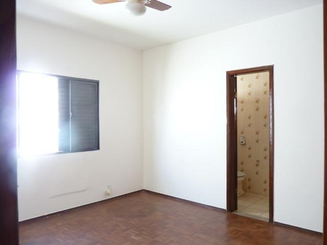 Casa Térrea 03 Qts. - Jd. Autonomista - Foto 6