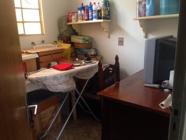 Apartamento à venda com 3 dormitórios em Nova suíssa, Belo horizonte cod:12103 - Foto 5