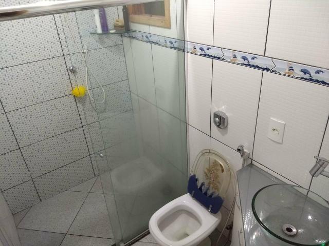 Alugo suite na Penha alto padrão Casa do Marinheiro - Foto 3