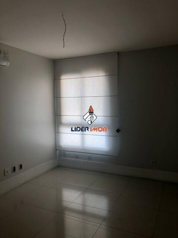 Apartamento 3/4 com Suíte para Venda no Santa Mônica - Condomínio Parc D´France - Foto 2