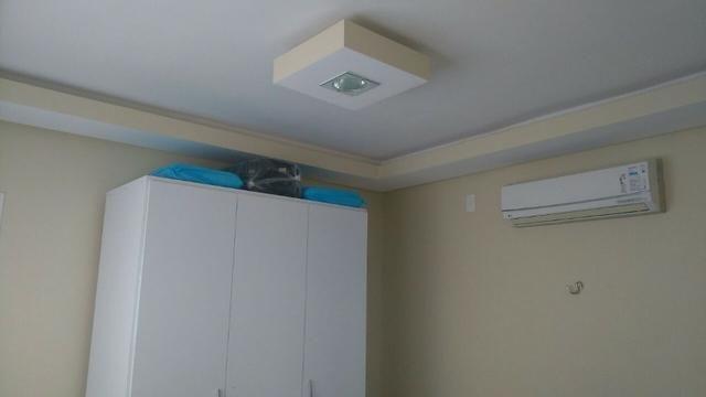 Vendo Casa Duplex em Cidade Verde, 150m² de área construída 3/4 sendo 2 suítes - Foto 8