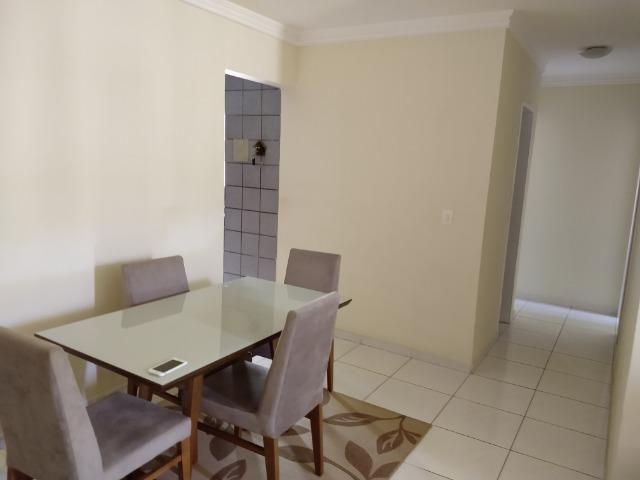 Apartamento com 3 quartos 85m2 Nova Panrmirim - Foto 6