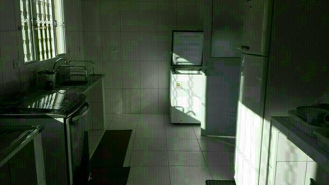 Alugo(comercial) em Guararema p/ restaurante, clínica etc - Foto 11