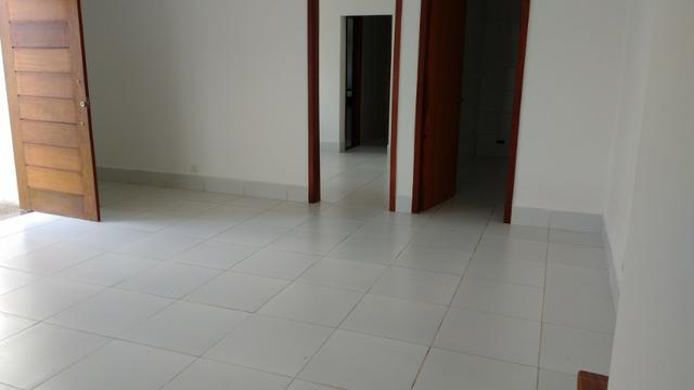 Alugo Casa Com 4 Suites sem Mobília, a 100 Metros da Pista Local, em Gravatá-PE - Foto 13