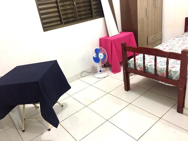 Pensionato residêncial estudantil - Foto 14