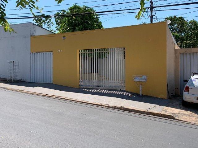 Casa no Goiabeiras