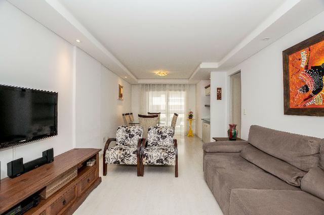 Apartamento 03 Quartos 01 Vaga no Cabral - AP0436 - Foto 4