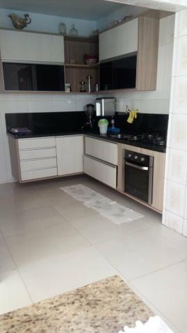 Temporada Casa Solta Condomínio Fechado Praia do Flamengo - Foto 3