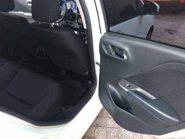 Honda City EX automatico - Foto 15