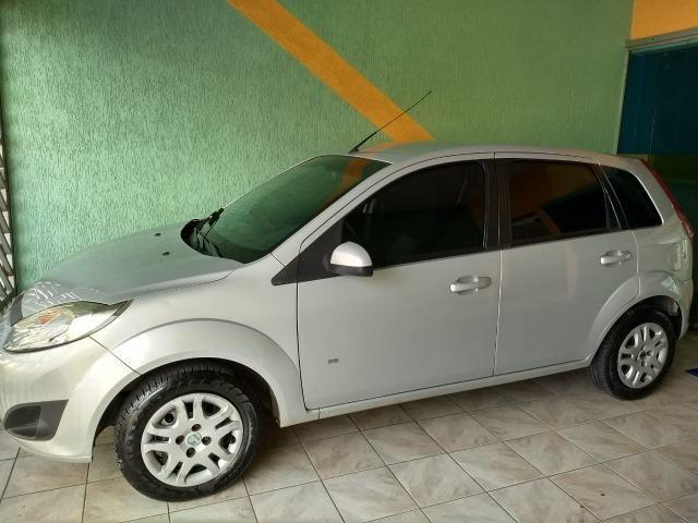 Fiesta se - Foto 2