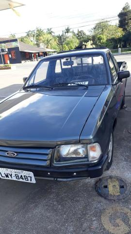 Ford - Pampa - Foto 4