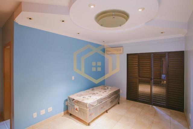 Apartamento para aluguel, 4 quartos, 2 vagas, olaria - porto velho/ro - Foto 15