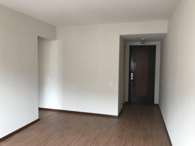 Apartamento Teresópolis