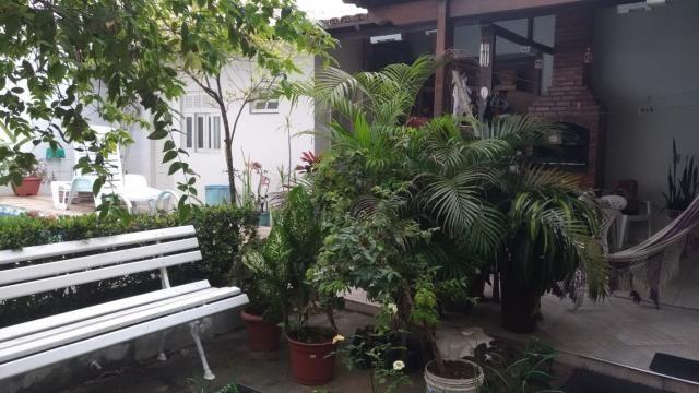 Casa no Jardim Camburi - ES em Vitória - ES - Foto 5