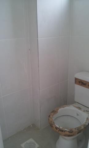 Apartamento à venda com 2 dormitórios em Salgado filho, Belo horizonte cod:12055 - Foto 12